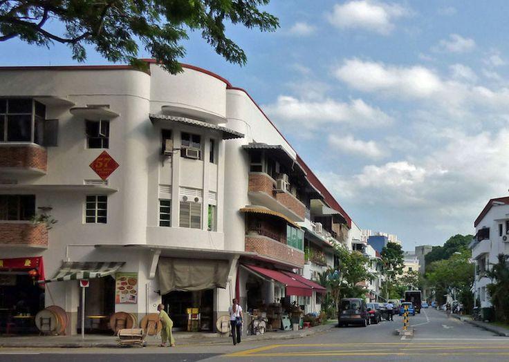 Best Cafes Kanazawa