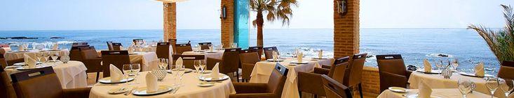 Hoteles de lujo para bodas de alta costura » Mi Boda #MiBoda #ideas #inspiración #bodas #novias #hoteles #lujo #alta #costura #viajes