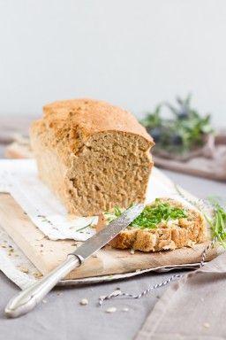 Emmer Brot 6