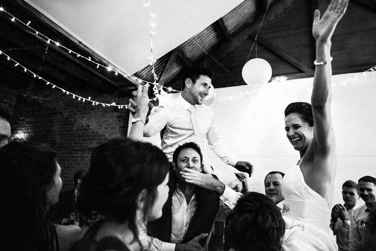 Barmbyfield Barn Weddings #barmbyfieldbarn