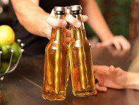 Beer Chiller: Chillsner