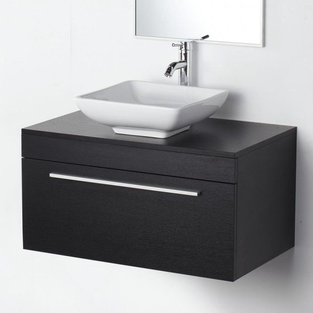 Home Design Plus brought a huge collection of #wholesale #bathroom #vanities and other bathroom #products at affordable prices for your bathroom in Sydney, Brisbane, Melbourne and all over Australia.