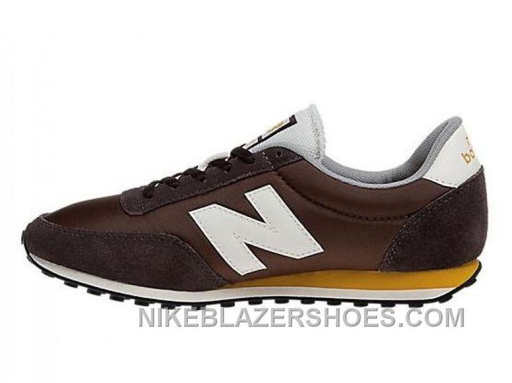 http://www.nikeblazershoes.com/soldes-faire-les-courses-pour-new-balance-410-chaussures-femme-homme-classique-brun-blanche-zinnia-vente-privee-discount.html SOLDES FAIRE LES COURSES POUR NEW BALANCE 410 CHAUSSURES FEMME/HOMME CLASSIQUE BRUN BLANCHE ZINNIA VENTE PRIVEE DISCOUNT Only $0.00 , Free Shipping!