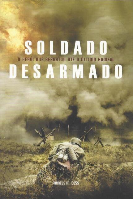 29 best malala images on pinterest book lovers bookstores and soldado desarmado fandeluxe Gallery