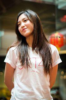 Shinta Naomi @Naomi_JKT48 | Flickr - Photo Sharing!