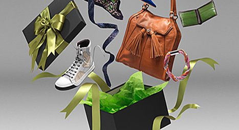 Versace Negozio outlet | CASTEL ROMANO DESIGNER OUTLET | McArthurGlen Designer Outlets