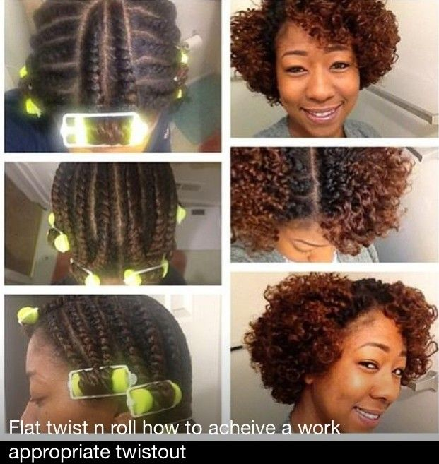 Fabulous 1000 Images About Jayden Hair Styles On Pinterest Hair Care Short Hairstyles Gunalazisus
