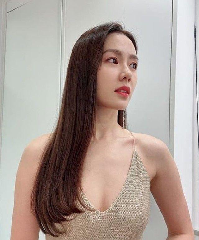 10 Aktris Korea Tercantik Sepanjang Masa Menurut Fans Aktris Aktris Korea Hollywood