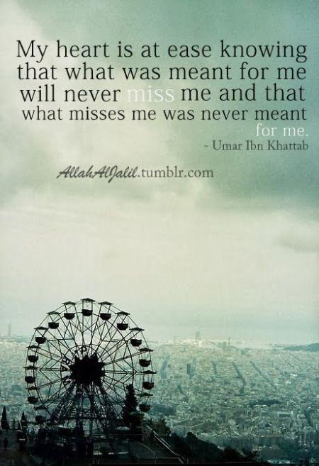 25 best Omar Ibn al Kattab RA images on Pinterest ...