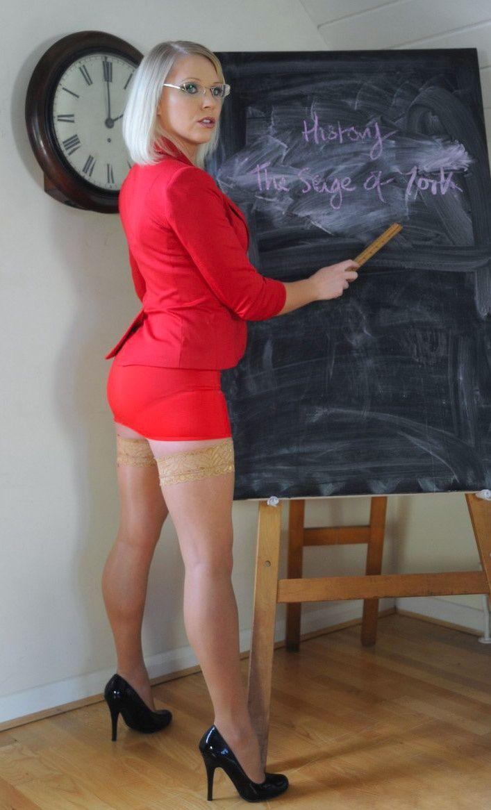 mature-teacher-russian-nude