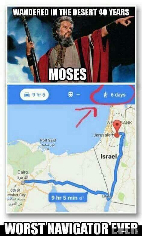 All Makes Sense Now