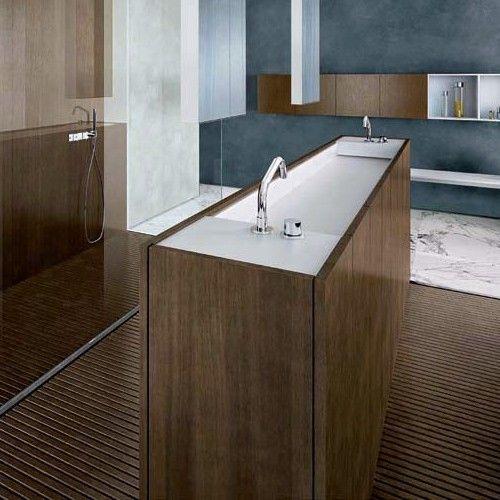 1000 Ideas About Floor Drains On Pinterest Shower Drain
