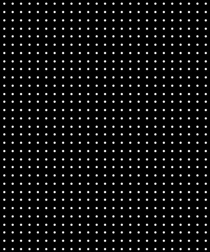 'BASIC' 02 | Pattern | Art Print by Prntsystm | Society6  #patterndesign #blackandwhite #dots #geometric #homedecor #minimalist