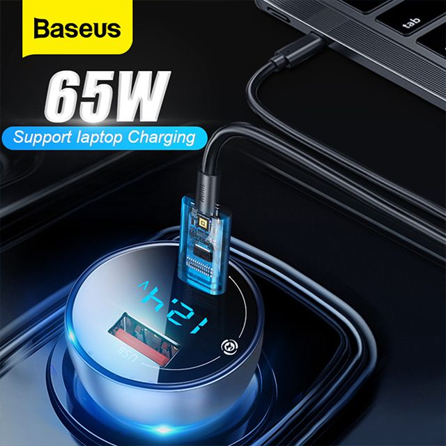 Twitch Usb Magnetic Cable 2m 1m Micro Usb Type C Quick Charge Cord For Iphone 11 Samsung S10 Xiaomi Usb C Cable Magnetic Charger Magnetic Charger Usb Micro Usb