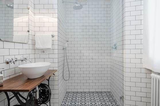 Không gian nhà hẹp đầy đủ tiện nghi (Tư vấn thiết kế nhà phố đẹp hiện đại)