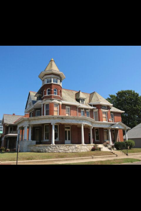 1000 Images About Evansville Indiana A Great Southern