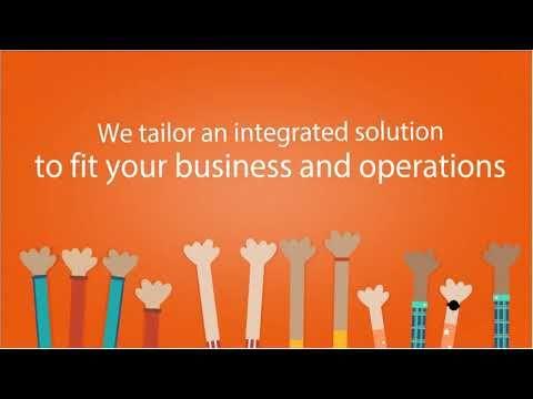 Quality, Affordable Business Internet - Oshawa Internet, Telecom Alternatives https://youtube.com/watch?v=dvbodhuuLT0