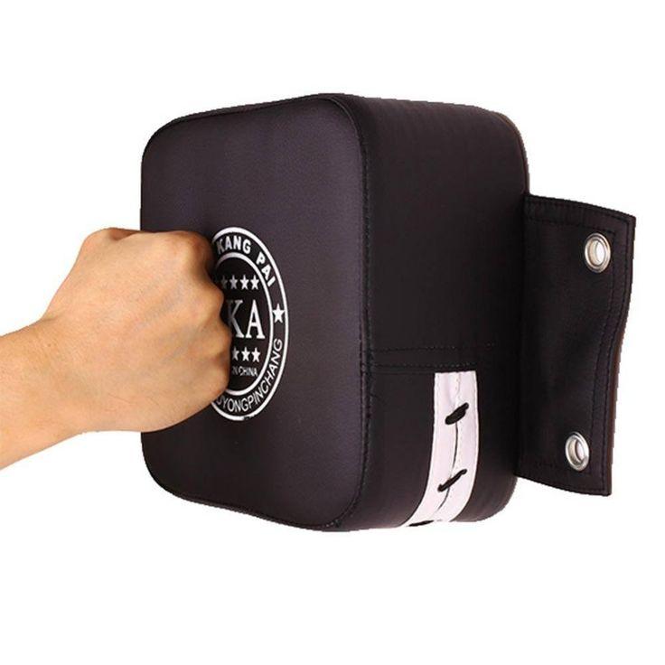 * PAO de Pared para entrenamientos de puño - €49.00   https://soloartesmarciales.com    #ArtesMarciales #Taekwondo #Karate #Judo #Hapkido #jiujitsu #BJJ #Boxeo #Aikido #Sambo #MMA #Ninjutsu #Protec #Adidas #Daedo #Mizuno #Rudeboys #KrAvMaga #Venum