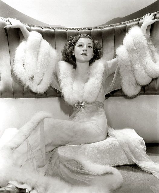 Old Hollywood glam at its best:: Shirley Ross #actress #hollywood #glamorous #luxury #famous #retro