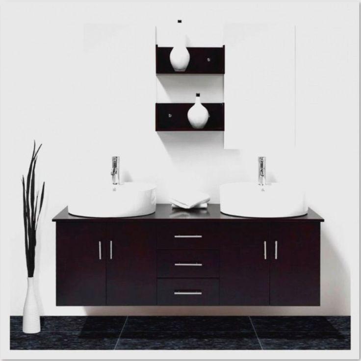 Schnell Abnehmen Bauch In 2020 Round Mirror Bathroom Bathroom Mirror Home Decor