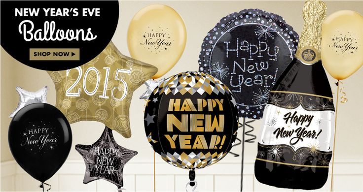 62 best new year 39 s eve party favors images on pinterest boutique bows favors and guest gifts. Black Bedroom Furniture Sets. Home Design Ideas