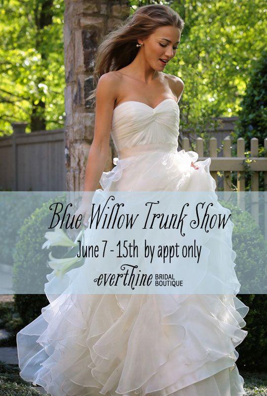 Superb Everthine Bridal Boutique u a bridal shop serving Connecticut Rhode Island New York