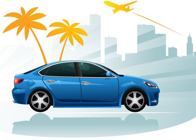 48 best Cheap Auto Insurance images on Pinterest