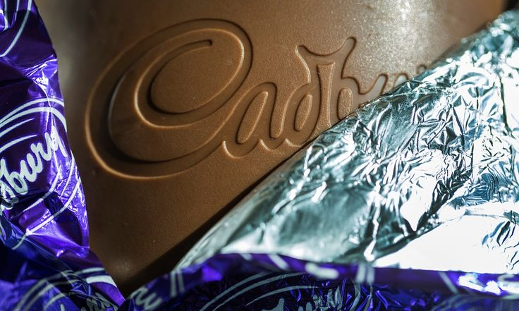 Mondelez was able to pay no UK corporation tax as a result of a Channel Islands-based bond, despite Cadbury making £96.5m profit in 2014 - another reason to buy fair trade chocolate and not cadbury.