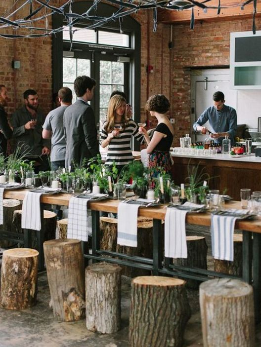10 table decoration ideas http://sulia.com/my_thoughts/87019bcf-6306-42be-bbb0-ce8603e5107e/?source=pin&action=share&ux=mono&btn=big&form_factor=desktop&sharer_id=0&is_sharer_author=false