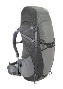 This is perfect for backpacker