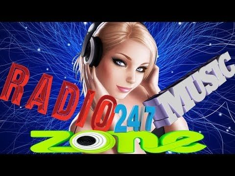 BEST POPULAR MUSIC. Best hits ever - Radio Music Zone