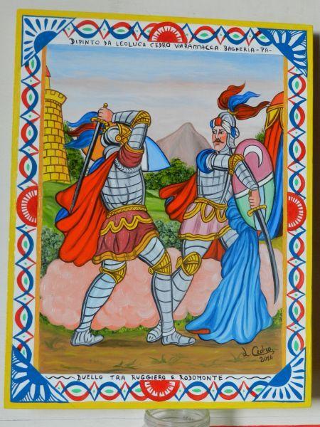 Leoluca-Cedro__Duello-tra-Ruggiero-e-Rodomonte_g.jpg (450×600)