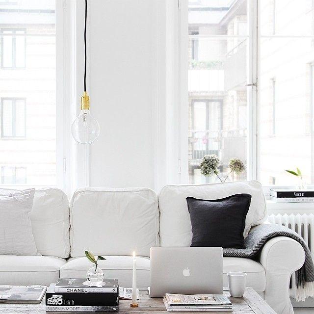 1000 Ideas About Ektorp Sofa On Pinterest Ikea Ektorp Sofa Bed And Living Room
