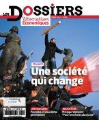 Dossier d'Alternatives Economiques, n°001 Février 2015 Cote : 164.38 ALT