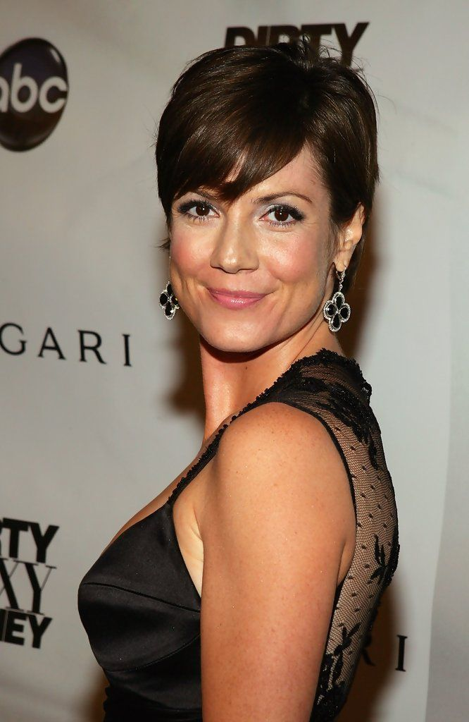 396 Best Images About Zoe Mclellan On Pinterest Special