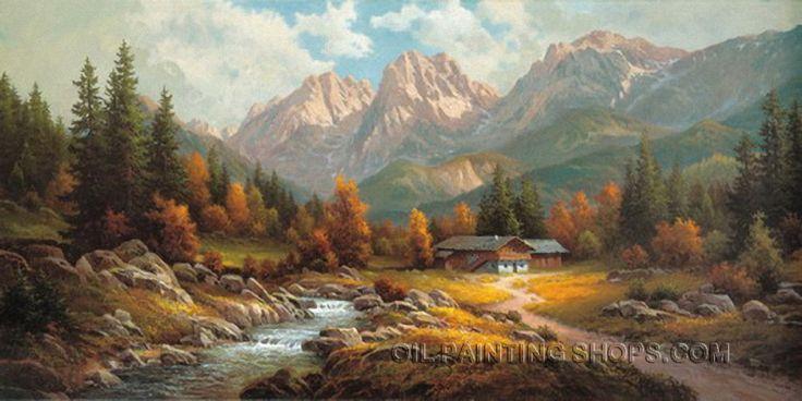 wall art decoration ideas online art buy paintings
