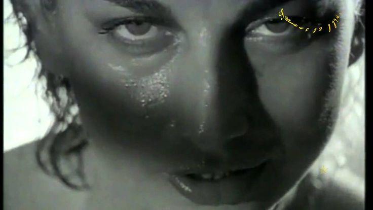 Profumo--Gianna Nannini