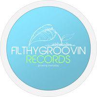 Visit Filthy Groovin Music Group on SoundCloud