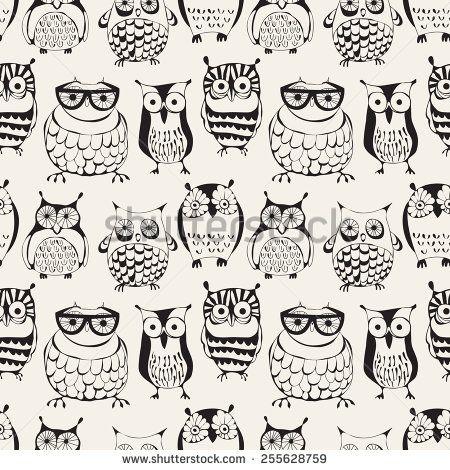 Pattern 写真素材・ベクター・画像・イラスト | Shutterstock