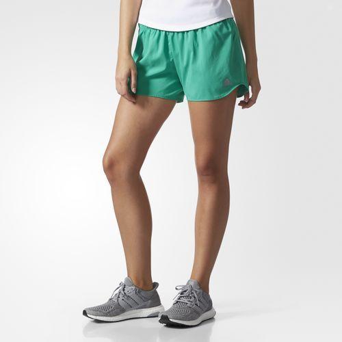 adidas - Response Shorts · Pantalones Cortos Para Correr