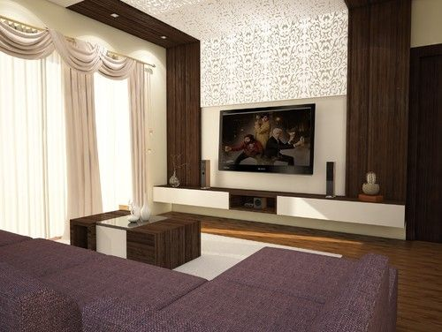 ICYMI: Rustic Bedroom Furniture Sets Texas