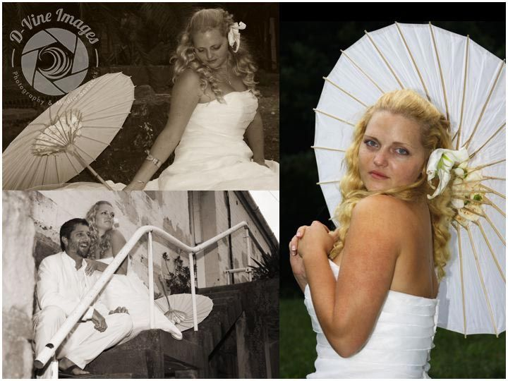 A portfolio of Karen Wilsons images encompassing weddings, surfing, travel, lifestyle, portraits
