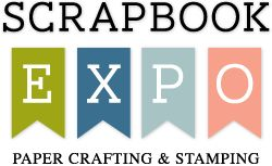 Scrapbook EXPO -- July 24 & 25, Minnesota State Fair Grounds, 640 South 84th Street, St. Paul, MN 55108