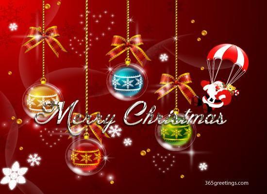 christmas greetings images | Merry Christmas Messages, Greetings and Christmas Wishes - Messages ...
