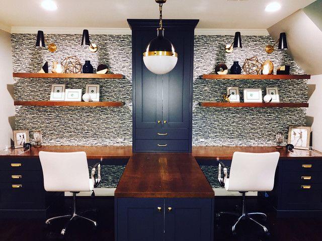 Antonio Adjustable One Arm Wall Lamp Double Desk Home Home Decor
