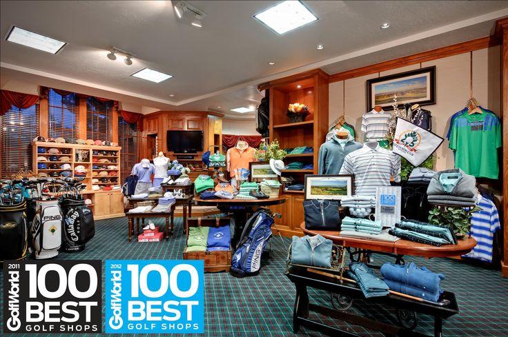 best 25 golf pro shop ideas on pinterest golf theme. Black Bedroom Furniture Sets. Home Design Ideas