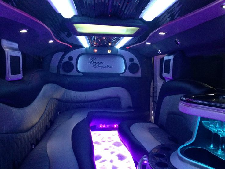 This vehicle is great for many occasions! Hens/Bucks Parties, Weddings, Birthdays, Concert/Festival Transfers, Christmas Parties, New Years Transfers and many more! Gold Coast, Brisbane, Byron Bay and the Sunshine Coast!