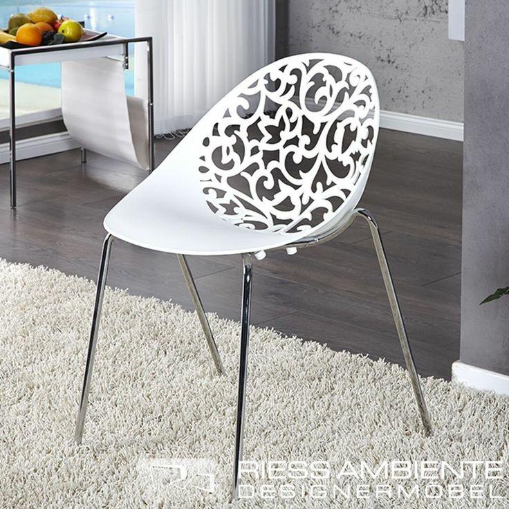 Ber ideen zu blumen stuhl auf pinterest sarah for Design stuhl flora