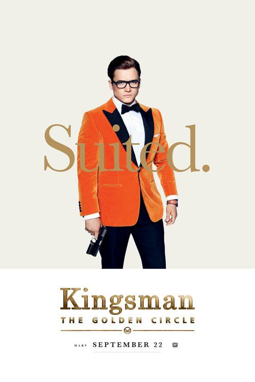 (LINKed!) Kingsman: The Golden Circle Full-Movie | Watch Kingsman: The Golden Circle (2017) Full Movie Free | Download Kingsman: The Golden Circle Free Movie | Stream Kingsman: The Golden Circle Full Movie Free | Kingsman: The Golden Circle Full Online Movie HD | Watch Free Full Movies Online HD  | Kingsman: The Golden Circle Full HD Movie Free Online  | #KingsmanTheGoldenCircle #FullMovie #movie #film Kingsman: The Golden Circle  Full Movie Free - Kingsman: The Golden Circle Full Movie