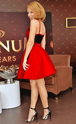 17 Best Images About Kylie Minogue On Pinterest David